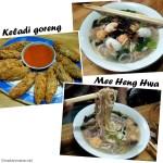 Mie Heng Hwa