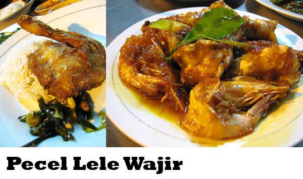 pecel-lele-wajir-1