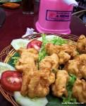 Chinese Food Rumah Makan AHeng