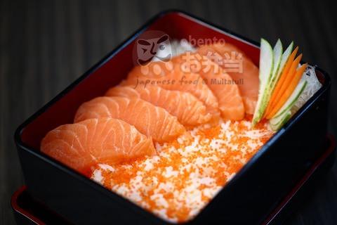 Obento Japanese Restaurant (Now Renjiro) 17