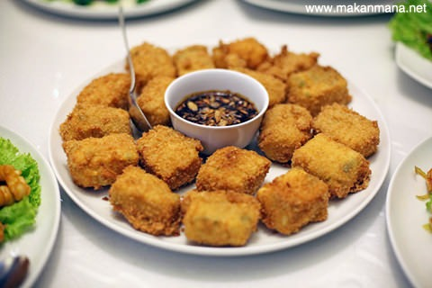 Maxim Seafood Restaurant 6