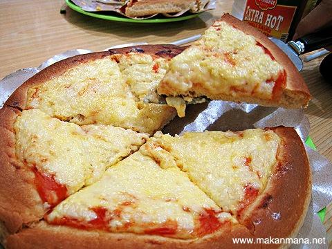 Pizza In_nI (Closed) 4