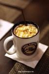 Opal Coffee Cafe & Resto