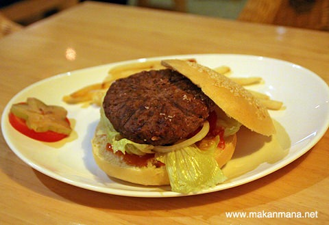 german pork burger recipes dishmaps german pork burger recipes ...