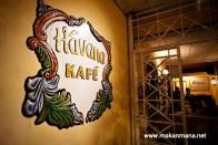 Havana Kafe – Cuban cuisine
