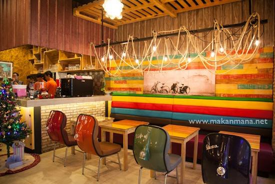 interior Ranch 57