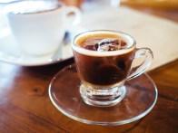 Pilastro Cafe & Lounge