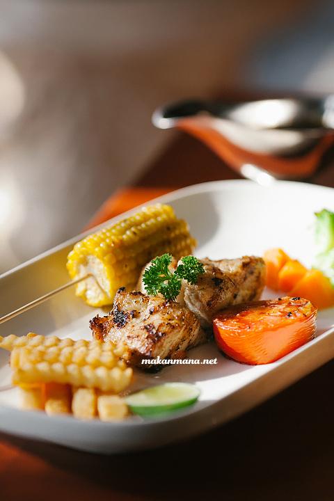 steak ikan kerapu M avenue