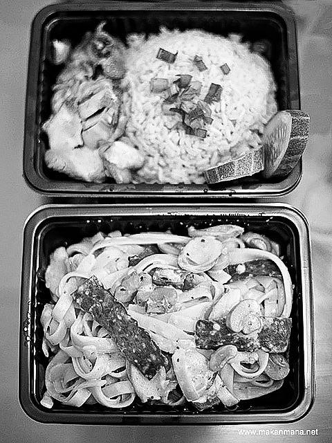 fettucine-dan-nasi-ayam