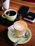 The Thirty Six Coffee