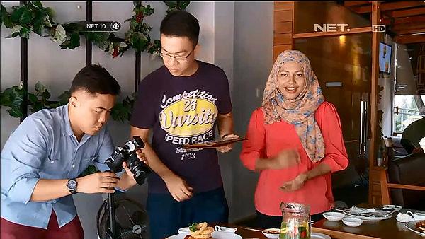savorsnap net tv food photography  07