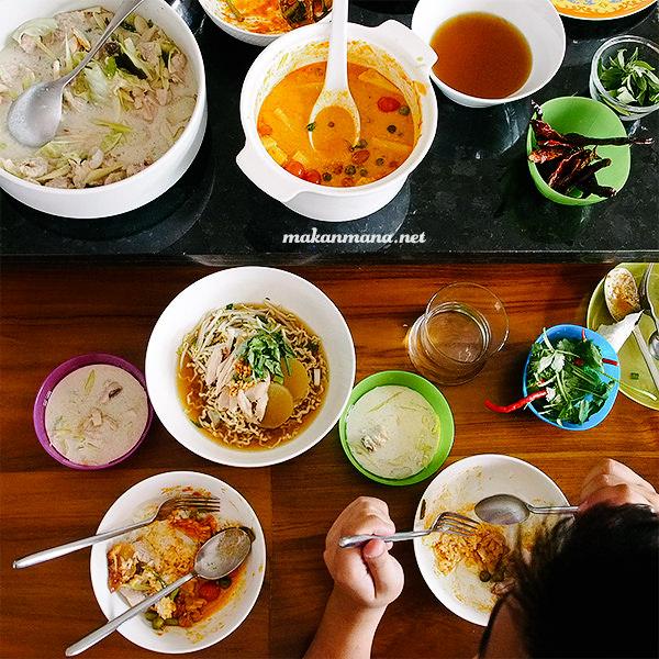 savorsnap net tv food photography 08