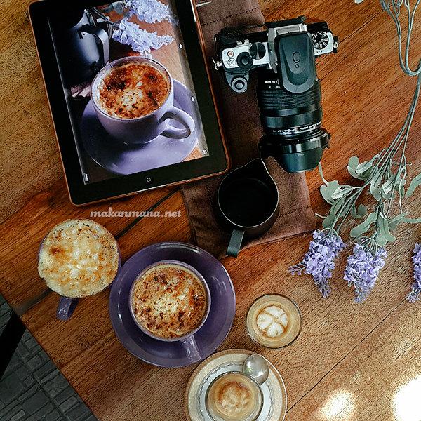 savorsnap net tv food photography 11