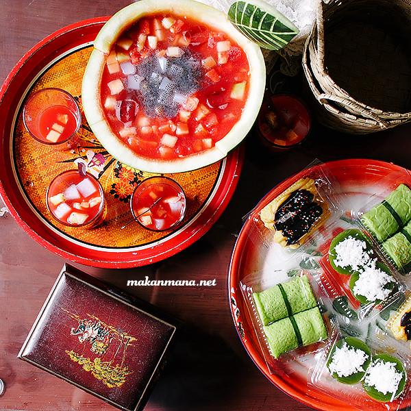 savorsnap net tv food photography 13