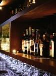 Marin Lounge & Resto