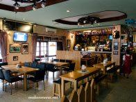 Roland's German Restaurant