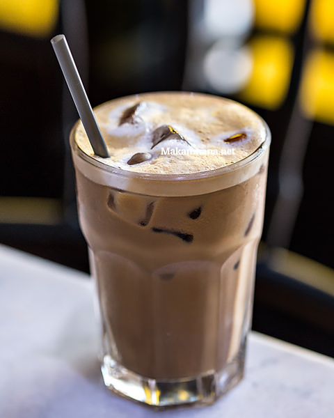 oldtown-white-coffee-cham