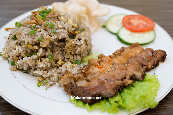 fried_rice_crispy_pork
