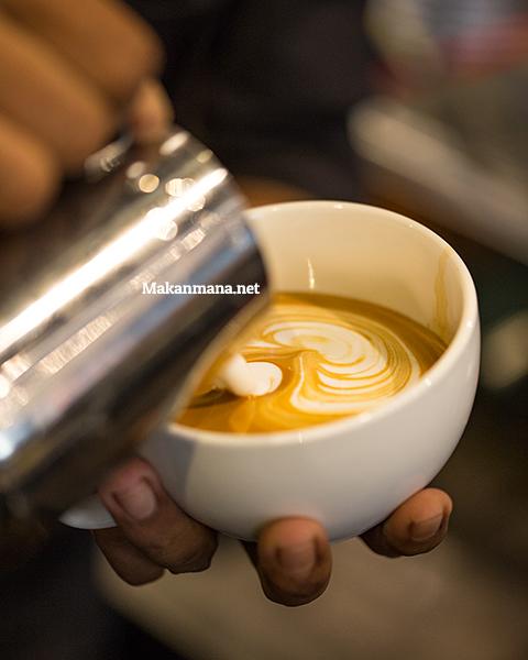 latte-manhattan-fish-market