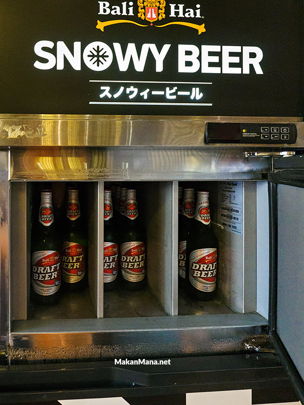 balihai-snow-beer