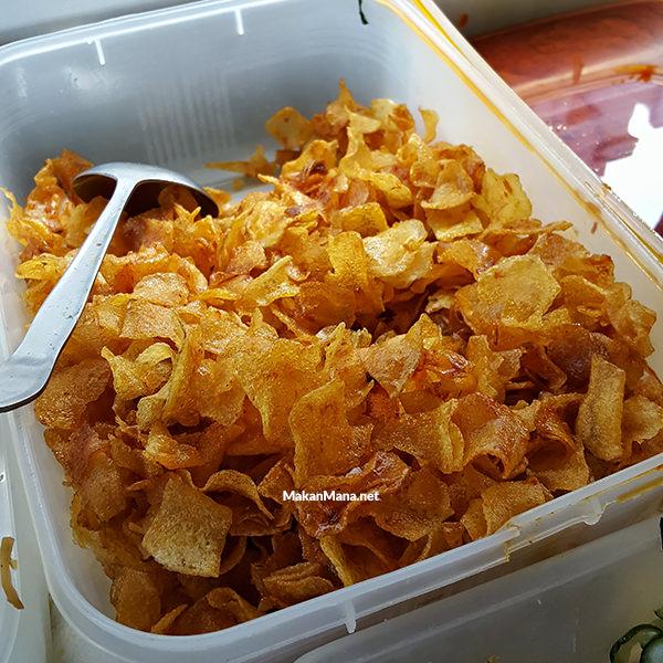 Image (6) Keripik-Kentang.jpg for post 14541