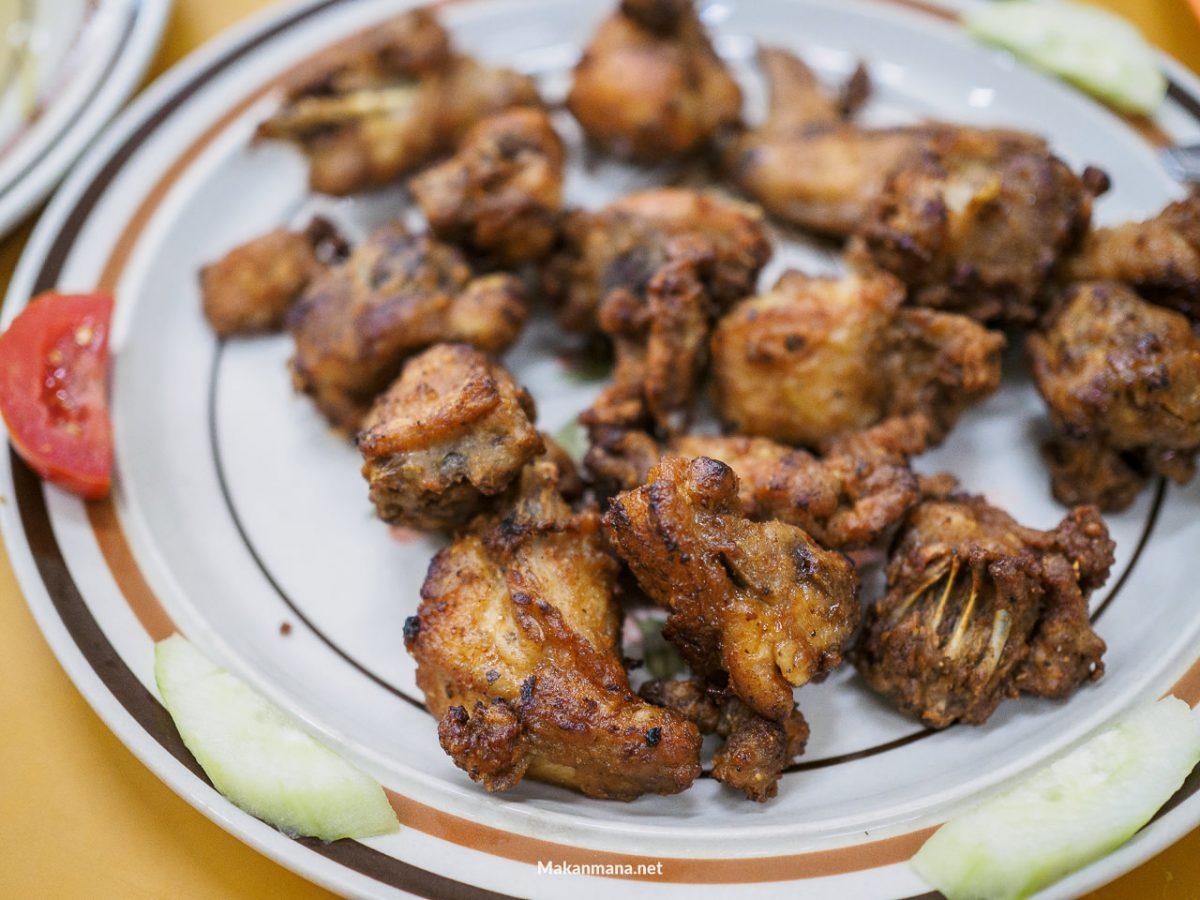 Ayam Goreng Tai Hwa (45)
