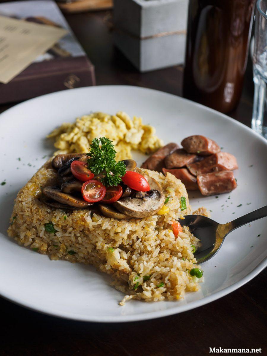 coffeenatics-fried-butter-rice