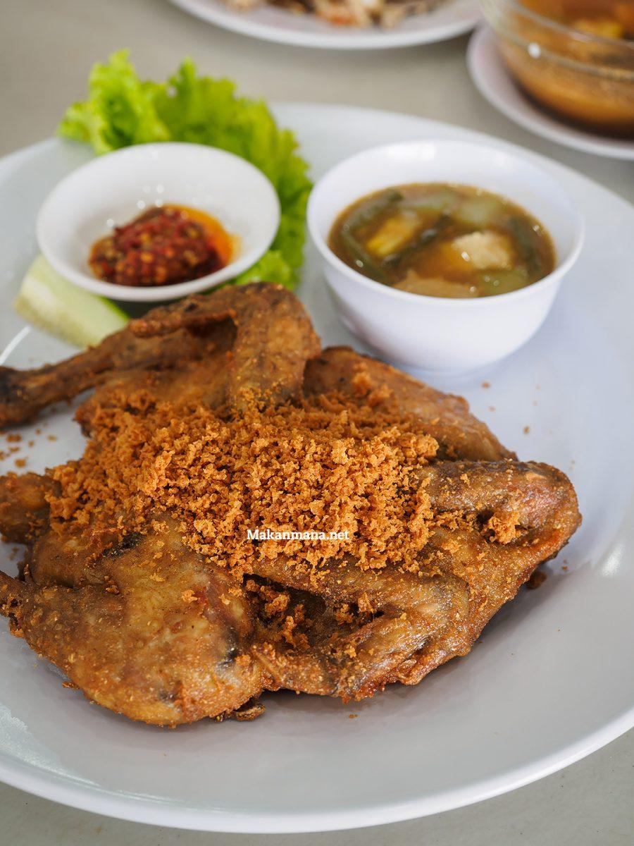 AyamGorengKarawaci_10