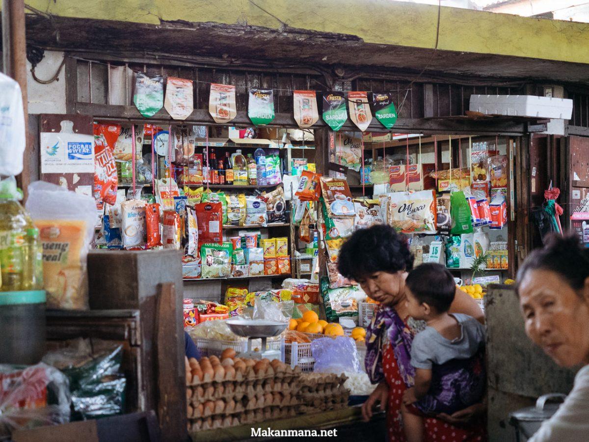 Pasar Sambas 24