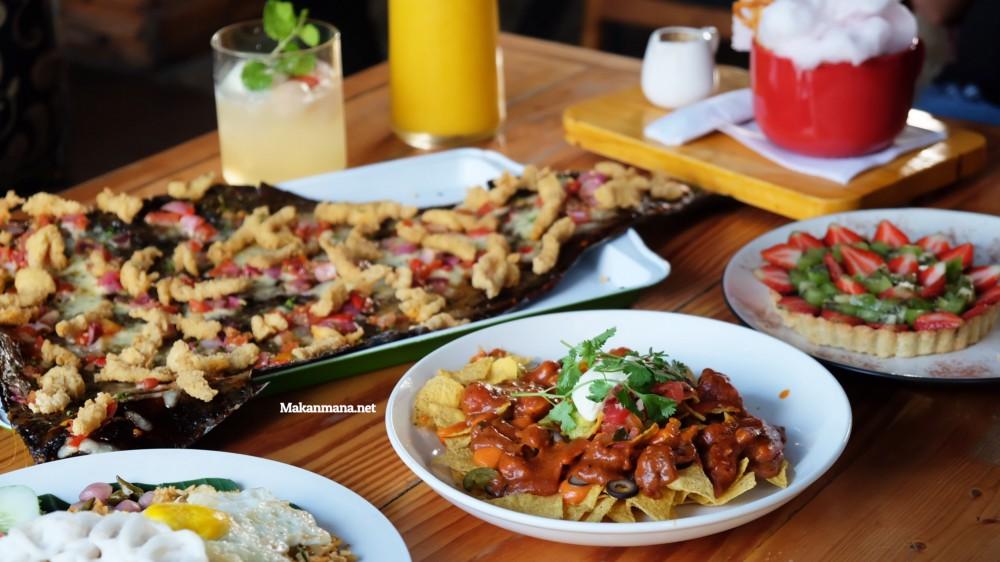 Jelajah 10 Kuliner Maxi Asyik Kota Medan 9