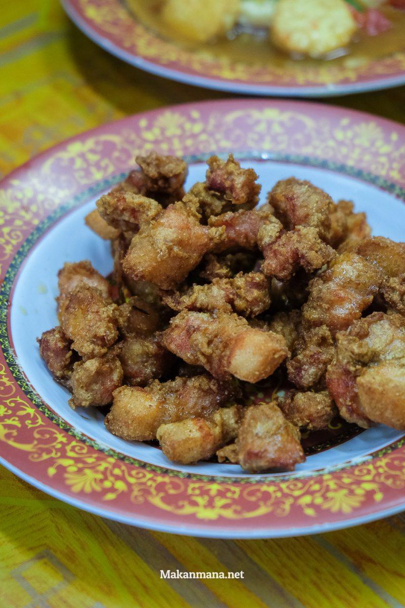 DSCF4203_awie_seafood