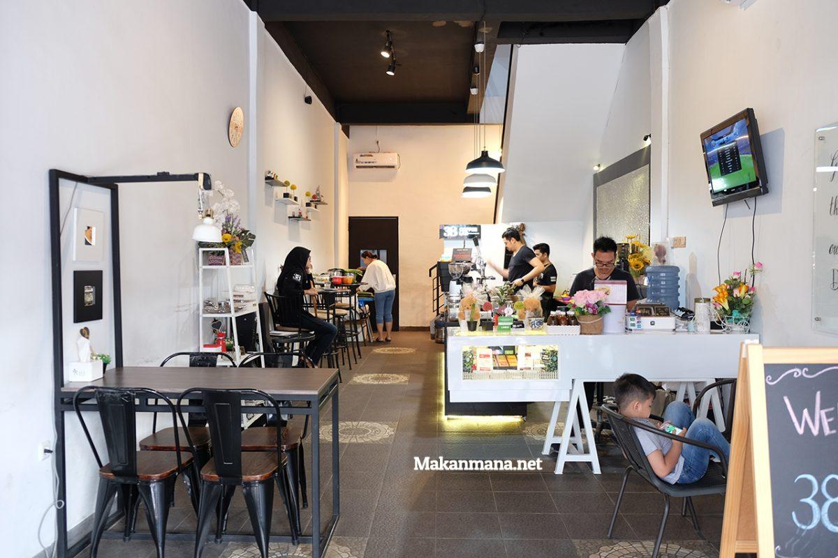 38 coffee lab (3)