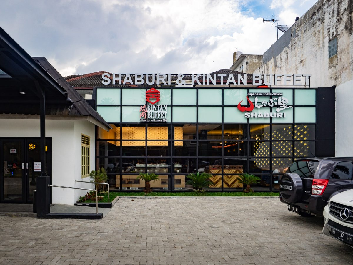 Shaburi-Kintan-Medan-PB080200