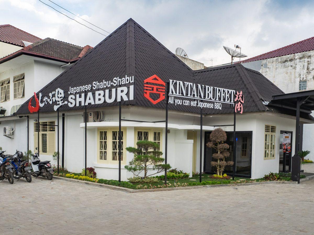 Shaburi-Kintan-Medan-PB080202