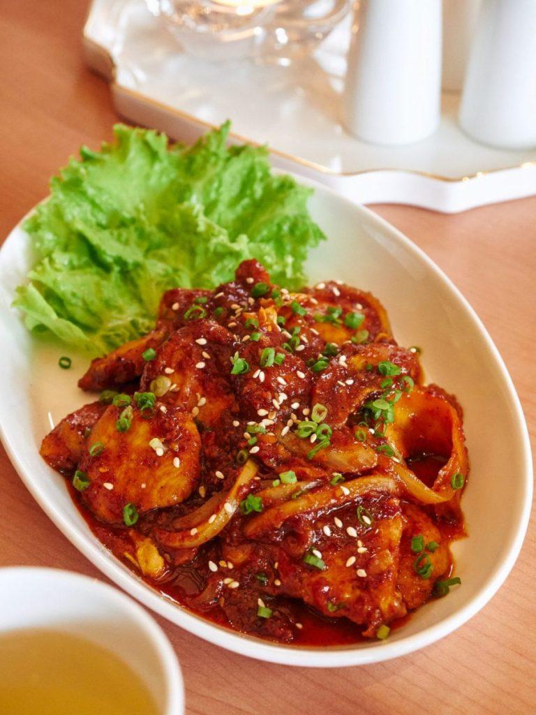 sagye-korean-pa310138