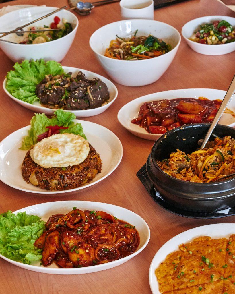 sagye-korean-pa310165