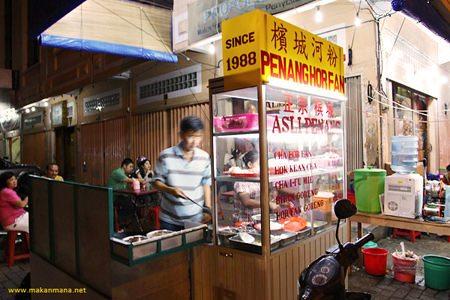 100 Must Eat Local Street Food in Medan 2019! 52