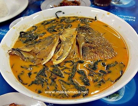 100 Must Eat Local Street Food in Medan 2019! 41