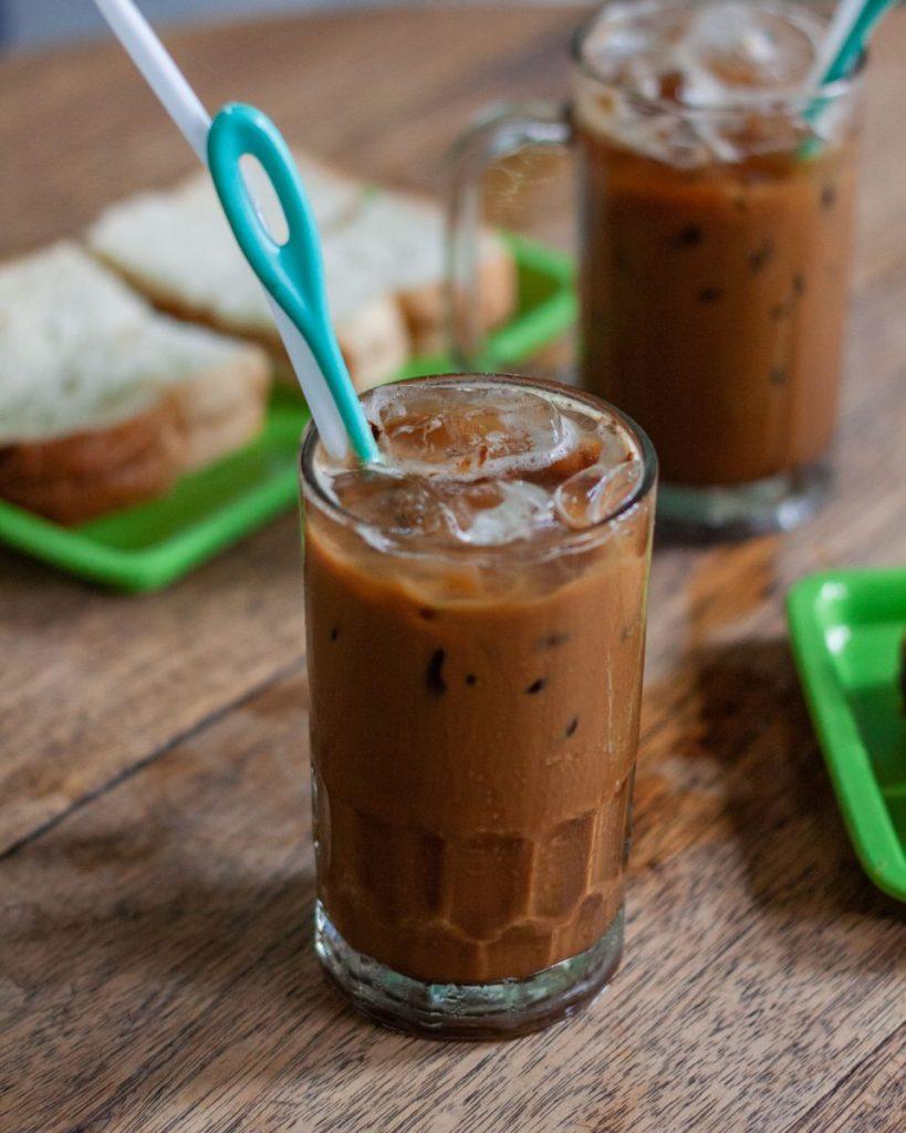 100 Must Eat Local Street Food in Medan 2019! 11