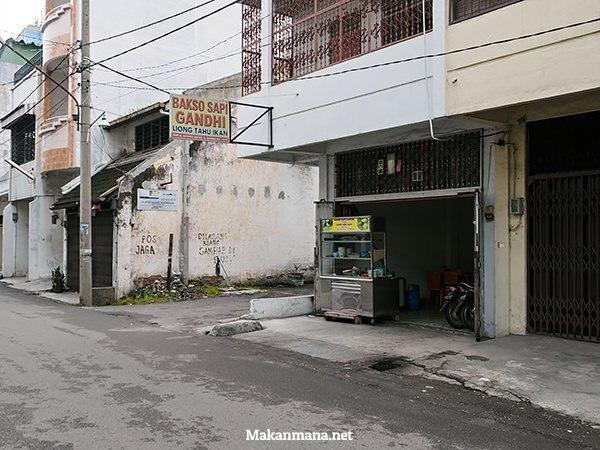 100 Must Eat Local Street Food in Medan 2019! 84