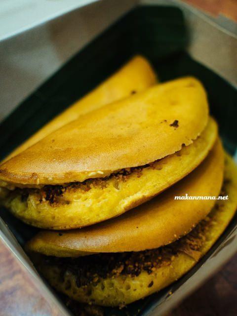 100 Must Eat Local Street Food in Medan 2019! 120