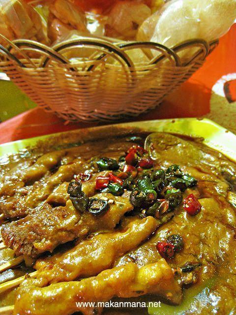 100 Must Eat Local Street Food in Medan 2019! 139