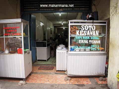 100 Must Eat Local Street Food in Medan 2019! 23