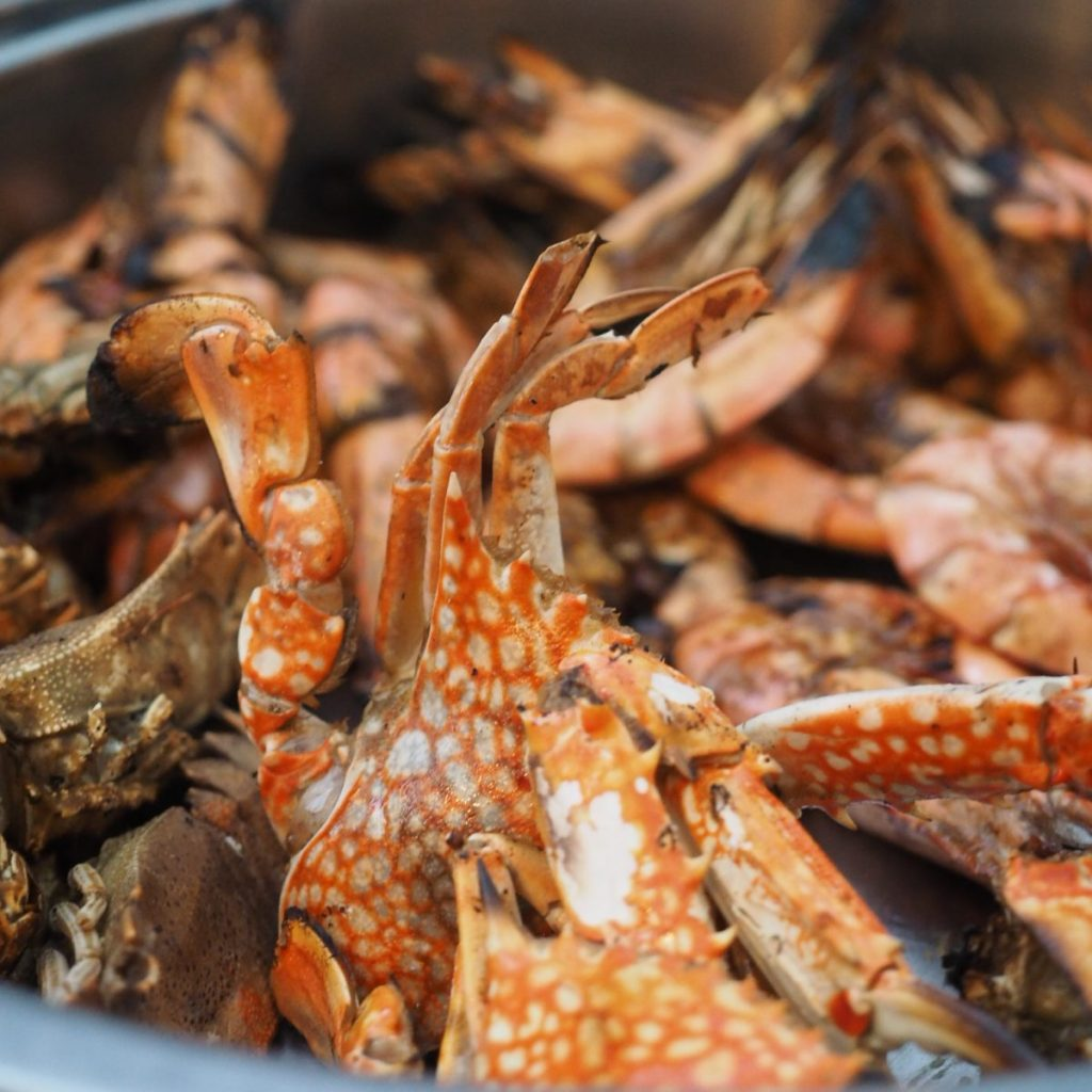JW Marriott & Konsulat Jepang Menghadirkan Japanese Food Festival di Medan 29