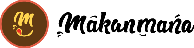 Logo Makanmana 2019