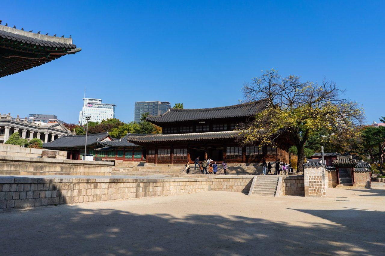 Korea Selatan South Korea