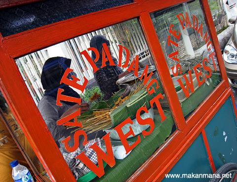 sate-padang-west-02