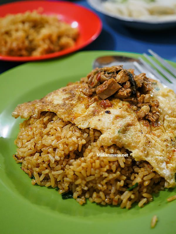 This image has an empty alt attribute; its file name is nasgor-medan.jpg