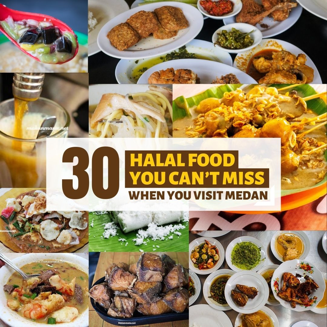 Copy-of-Featured-Image-Medan-Food-Guide-1
