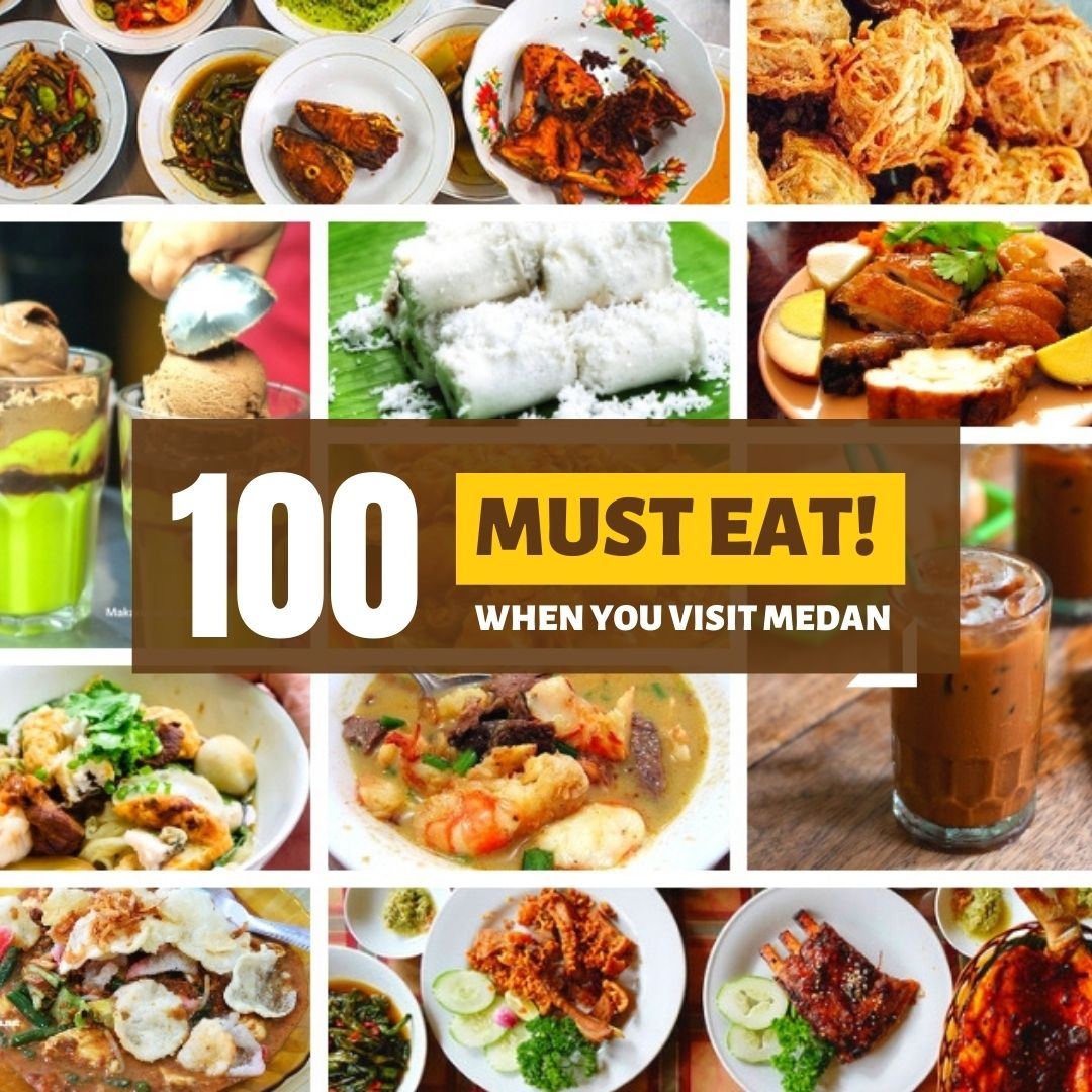 Copy-of-Featured-Image-Medan-Food-Guide